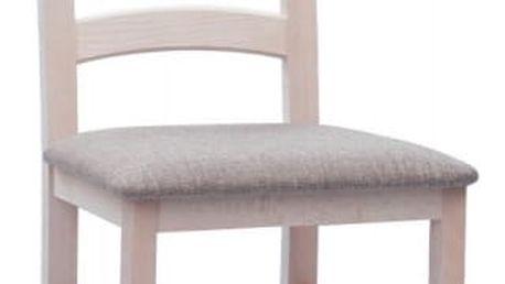 Jídelní židle STRAKOŠ DM1