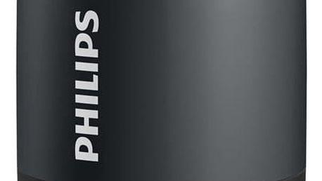 Přenosný reproduktor Philips BT25B/00 černý