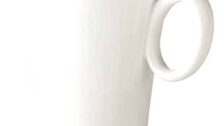 TESCOMA hrnek na kávu latte ALLEGRO