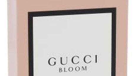 Gucci Bloom 100 ml parfémovaná voda pro ženy