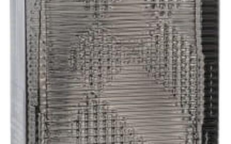 Burberry Brit Rhythm Intense 90 ml toaletní voda tester pro muže