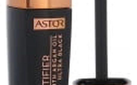 ASTOR Lash Beautifier With Argan Oil 10 ml řasenka pro ženy 900 Ultra Black