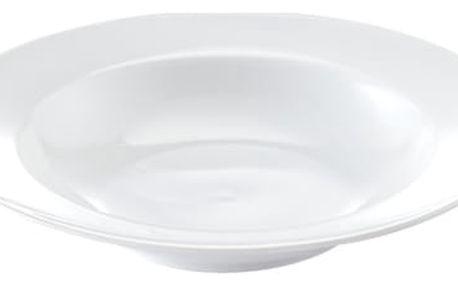 TESCOMA hluboký talíř LEGEND ø 22 cm