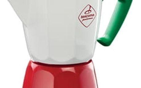 TESCOMA kávovar PALOMA Tricolore, 6 šálků