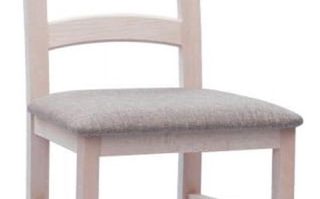 Jídelní židle STRAKOŠ DM01