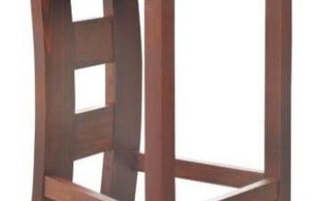 Barová židle STRAKOŠ DH 39
