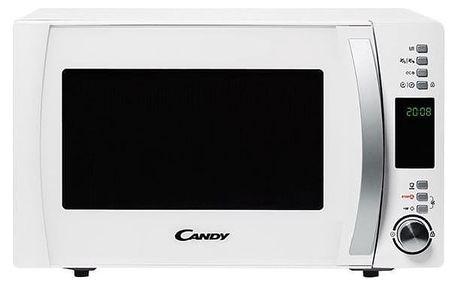 Candy CMXW 20 DW