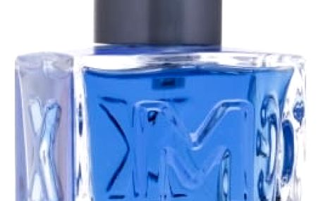 Mexx Man 50 ml toaletní voda pro muže
