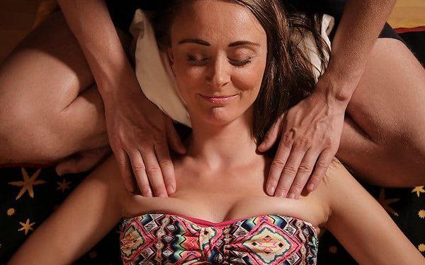 Online kurzy masáží Jan Šel