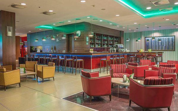 Holiday Inn Žilina