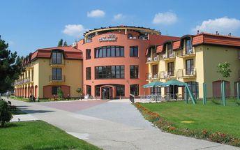 Wellness Hotel Thermal