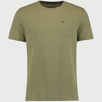 Tričko O´Neill LM Jacks Base Reg Fit T-Shirt Zelená