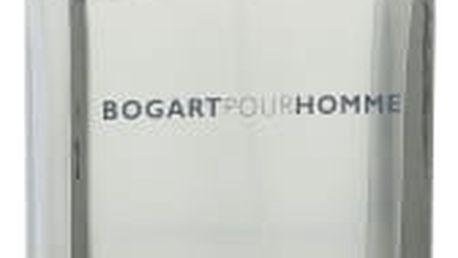 Jacques Bogart Pour Homme 100 ml toaletní voda pro muže