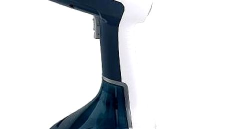 ETA Victoria 0270 90000 bílá/modrá