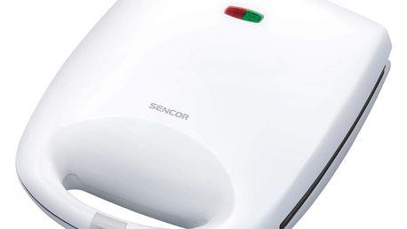 Sencor SSM 8700