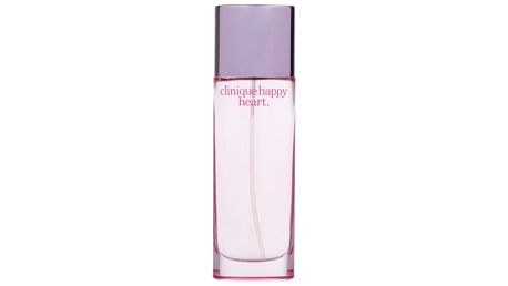 Clinique Happy Heart 50 ml parfémovaná voda pro ženy