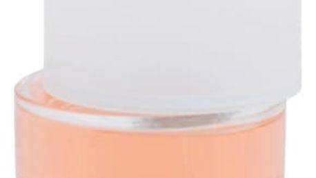 Nina Ricci Premier Jour 30 ml parfémovaná voda pro ženy