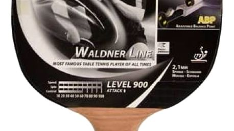 Donic Waldner line 900