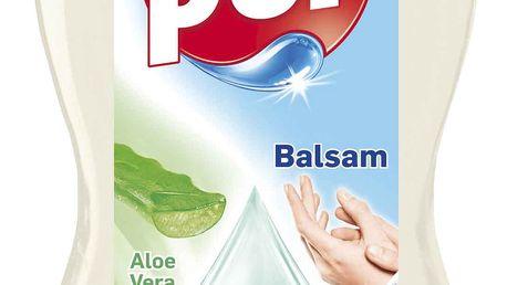 Pur balsam Aloe Vera prostředek na nádobí 450 ml