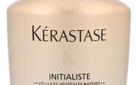 Kérastase Initialiste 60 ml olej a sérum na vlasy pro ženy