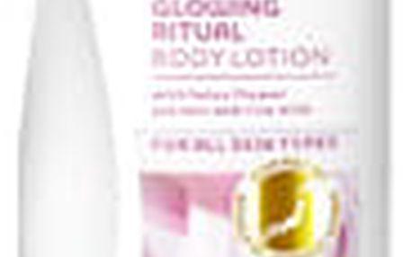 Dove Glowing Ritual rozjasňující tělové mléko 250 ml