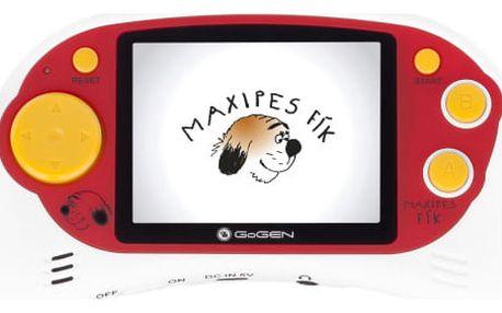 Gogen Kapesní hra MAXI HRY 150 W