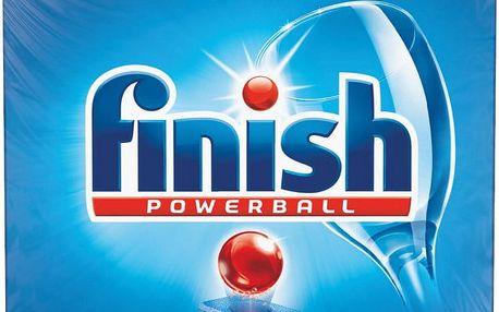 Finish Classic 2x 68 ks