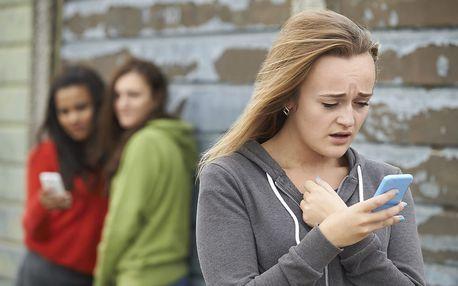 Kurz: preventista patologických jevů - sociální sítě