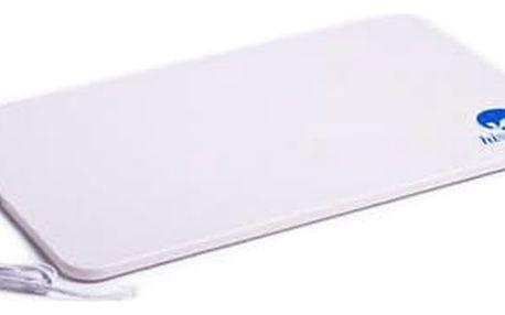 BABYSENSE Samostatná senzorová podložka - monitor dechu