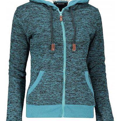 Dámský svetr Alpine Pro