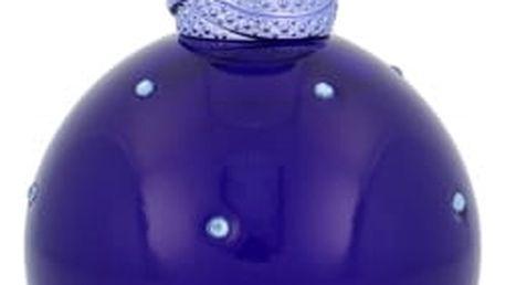 Britney Spears Fantasy Midnight 100 ml parfémovaná voda pro ženy