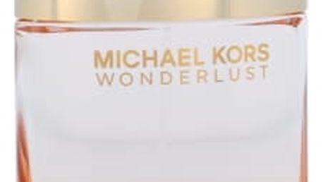 Michael Kors Wonderlust 100 ml parfémovaná voda pro ženy