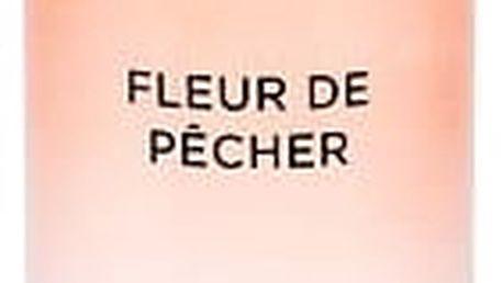 Karl Lagerfeld Les Parfums Matieres Fleur De Pêcher 100 ml EDP W