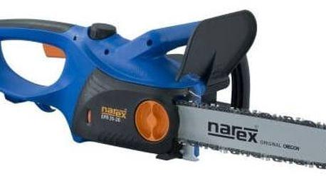 Narex EPR 35-20 (00649051)