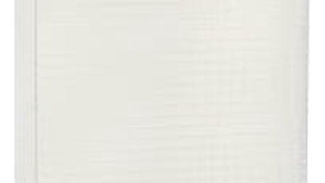 Burberry Brit Rhythm For Him 150 ml sprchový gel pro muže
