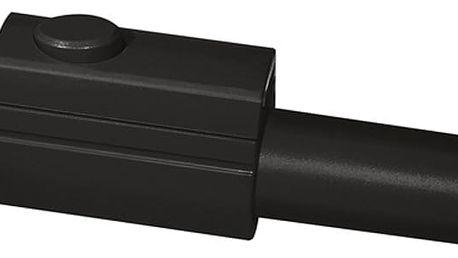 Příslušenství k vysavačům Electrolux ZE050