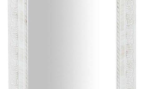 Zrcadlo Crido Consulting Paulette,35x82cm