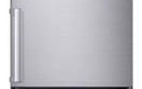Kombinace chladničky s mrazničkou Samsung RB5000 RB37J5329SS/EF Inoxlook