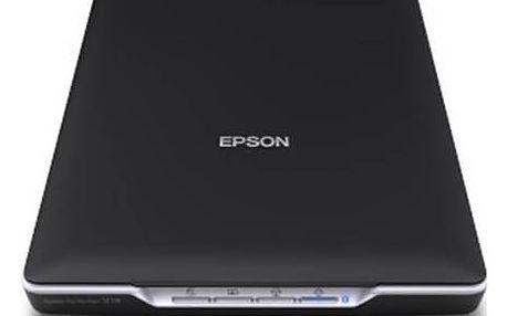 Epson Perfection V19 (B11B231401)
