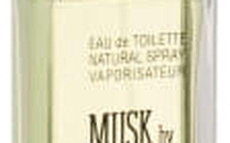 Alyssa Ashley Musk 100 ml toaletní voda unisex
