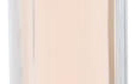 Christian Dior Dior Addict 2014 100 ml toaletní voda pro ženy