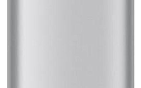 iMyMax X10 10000mAh (472587) hliník