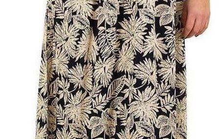 Dámské dlouhé šaty Stella Morgan