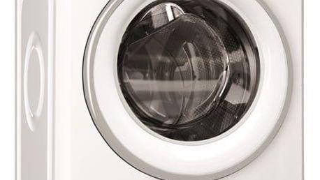 Automatická pračka Whirlpool Fresh Care FWG81496WS EU bílá