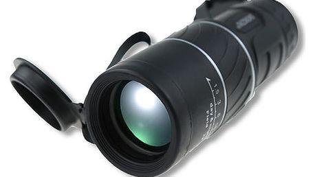 Monokulární dalekohled - 16x zvětšení