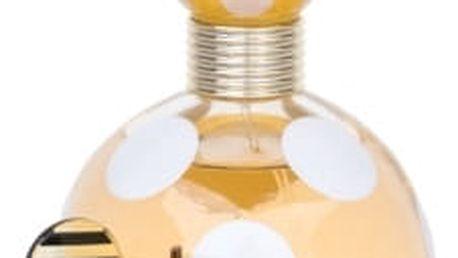 Marc Jacobs Honey 100 ml parfémovaná voda pro ženy