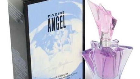 Thierry Mugler Angel Pivoine 25 ml parfémovaná voda pro ženy