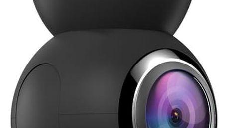 Autokamera Navitel R1000 černá