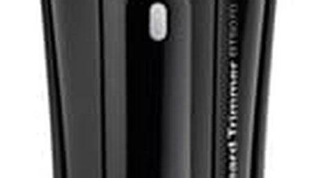Zastřihovač vousů Braun BT 5070 černý