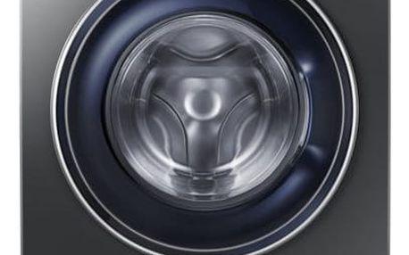 Automatická pračka Samsung WW90J5446FX/ZE